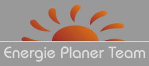 6219_2565_EnergiePlanerTeam4907_logo_ept