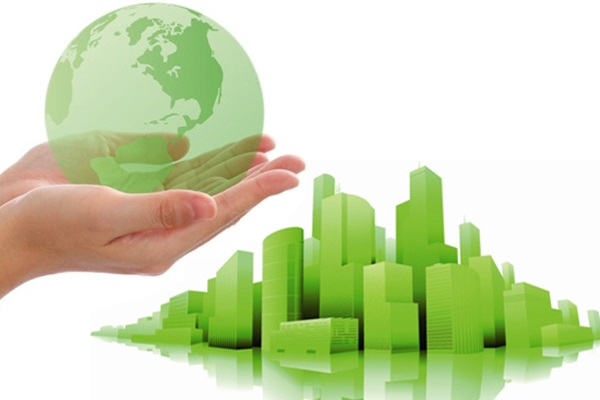 Augusztus 20. a Globális Túlfogyasztás Napja 2013-ban