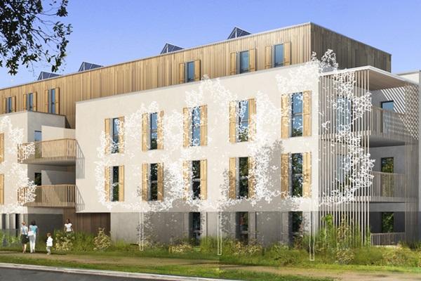 Szigorodnak az épületekkel szembeni energetikai követelmények