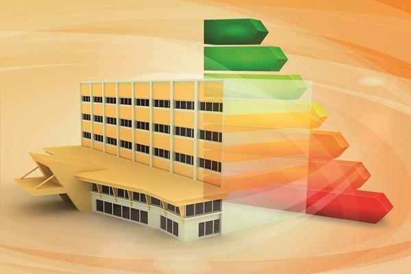 Változások az épületenergetikai szabályozásban