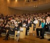 VII. Passzívházak és Energiahatékony Épületek szakmai konferencia a Francia Intézetben
