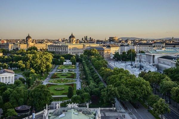 Passzívházat mindenkinek! Bécsben rendezik meg jövőre a 21. Nemzetközi Passzívház Konferenciát