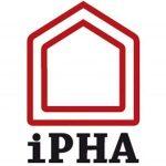 ipha_logo2