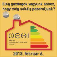 2018_konfi_3negyzetes